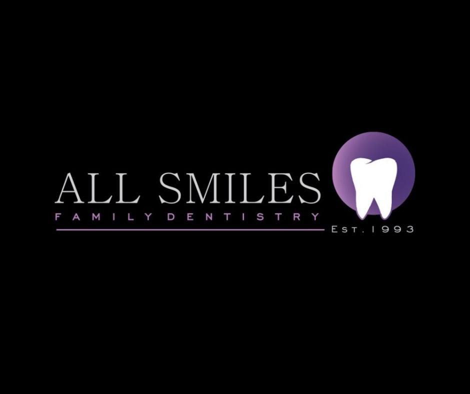 Clarksville Dentist